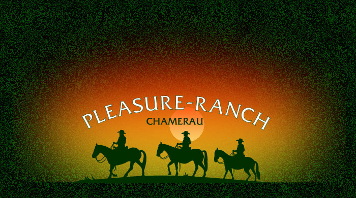 Pleasure Ranch